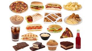 Inilah Tips Makan agar Anda Bisa Cepat Gemuk