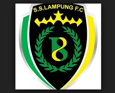 SS Lampung FC akan  Sparring-Match Lawan PSBL di Way Huwi