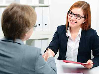 Experienced HR Advanced Interview Questions and Answers