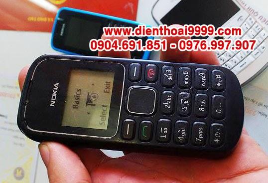 [ IMG] Bán điện thoại Nokia 1280 cũ giá rẻ ...