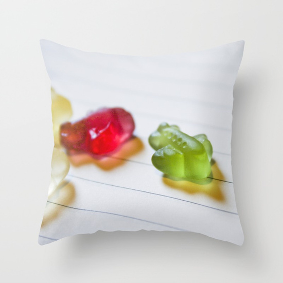 https://society6.com/product/airplane-jelly_pillow#s6-7328570p26a18v126a25v193