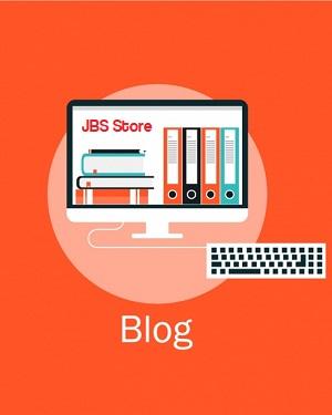 Jasa Buat Website Siak Riau