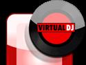 Download VirtualDJ 8.2 build 3205 Gratis Terbaru 2016