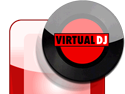 Download VirtualDJ 8.2 build 3205 Gratis Terbaru 2016
