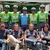 Movistar Team Ecuador viene por un debut triunfal en la 54° Vuelta al Táchira 2019