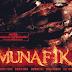 Film Munafik (2016)