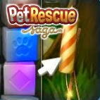 Pet Rescue Saga Güçlendiri Hilesi