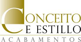 Criação Logotipo para loja de design de interiores
