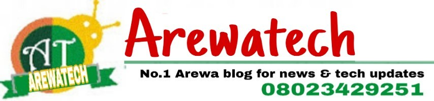 AREWATECH