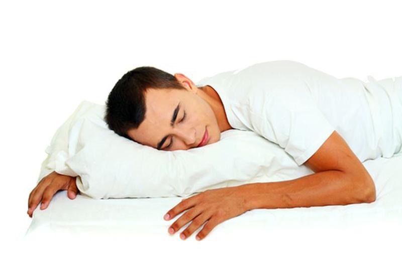 Mengapa Tidak Boleh Tidur Saat Maghrib?