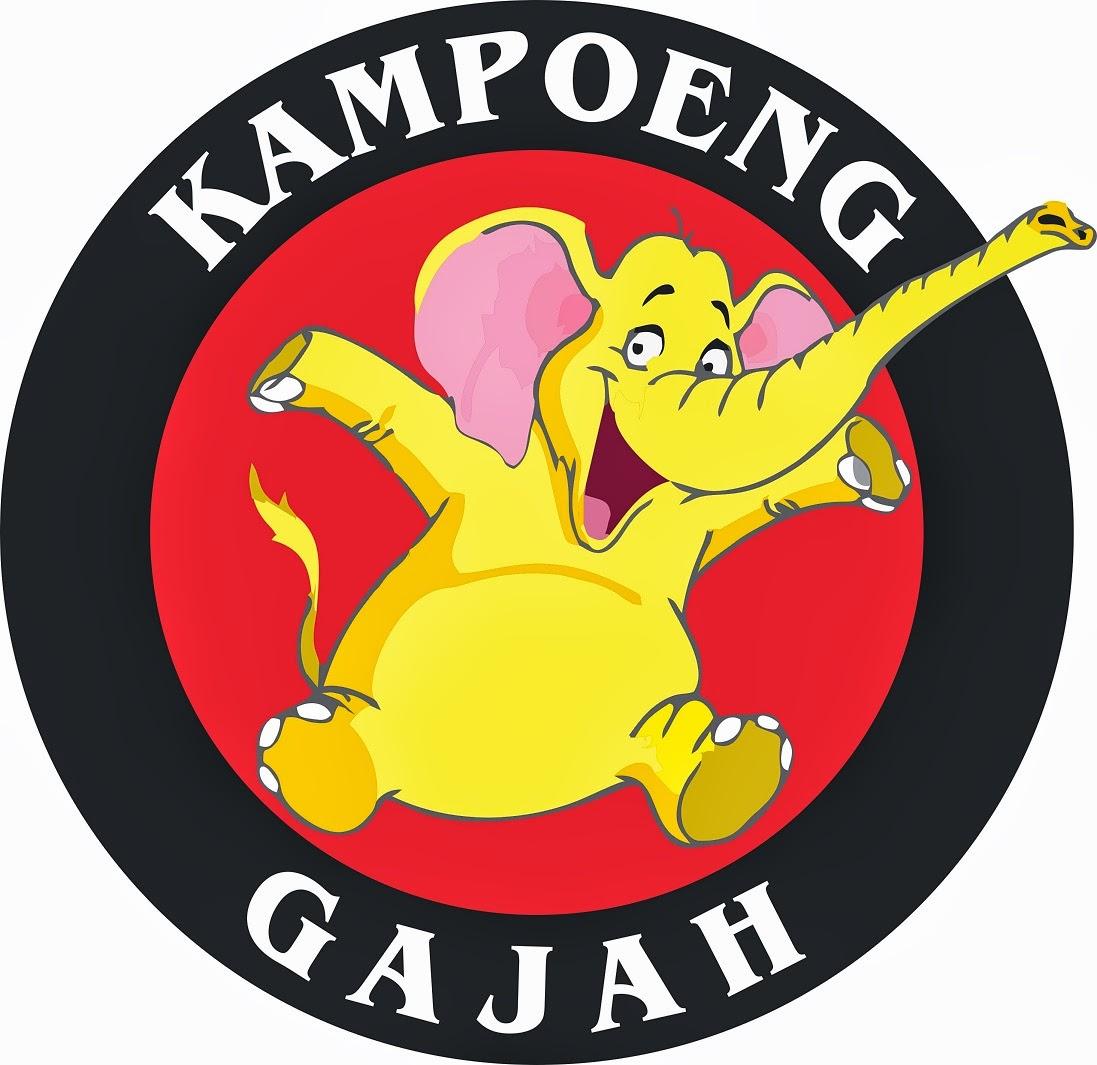 Gambar Gajah Tertawa Gambarmantap Image Result Logo