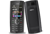 Download This Upgrade Flash File For Nokia X2-05 if your device is dead, auto on and off, only show nokia logo on screen you need to flash your device. after flash all data will be wipe so don't forget backup your important data than flash use jaf, or ufs or nokia bast tool flashing your phone.   Flash File Size : 28.0 MB  Download link Download This Upgrade Flash File For Nokia X2-05 if your device is dead, auto on and off, only show nokia logo on screen you need to flash your device. after flash all data will be wipe so don't forget backup your important data than flash use jaf, or ufs or nokia bast tool flashing your phone.   Flash File Size : 28.0 MB Download link