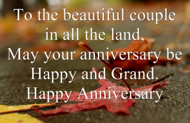 Anniversary quotes for sister and jiju best quotes 2018