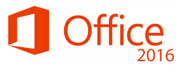 office 2010 pro plus vl mak keys