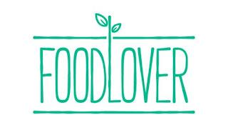 http://www.foodlover.fi/