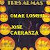 TRES ALMAS - 1975 ( CON MEJOR SONIDO )