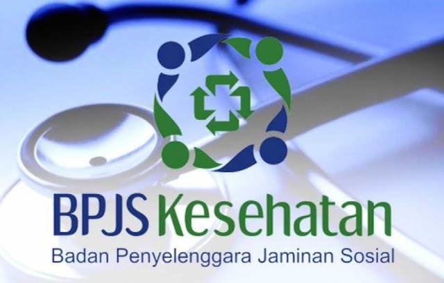 IDI Sebut Aturan Baru BPJS Kesehatan Picu Komplikasi Penyakit