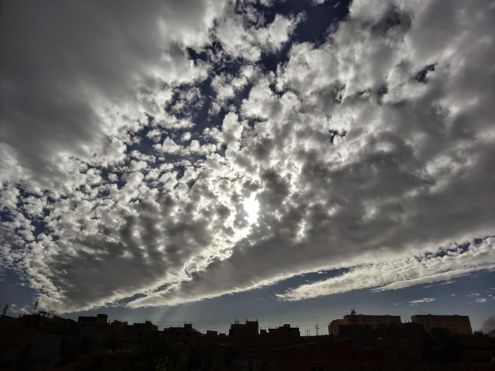 Sky and cloud wallpaper hd for desktop full screen flower 4k #Beautifulwallpaper hd for #photo # ...