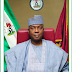 Federal Government's 3-prong Strategy;  Perfected To Cage Saraki And Nail Him Exposed
