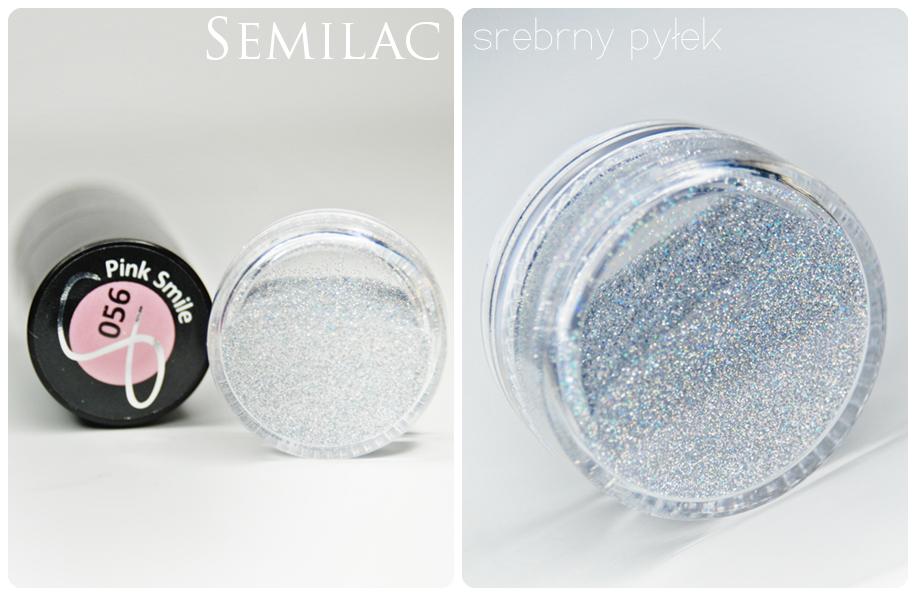hybrydy semilac 056
