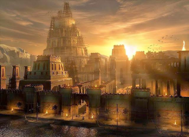 Тайна 3700-летней вавилонской скрижали способна переписать историю математики