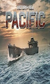 Victory At Sea Pacific - Victory At Sea Pacific Royal Navy Update.v1.3.1-PLAZA