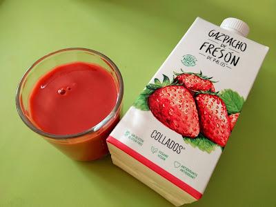 gazpacho-freson-gourmet