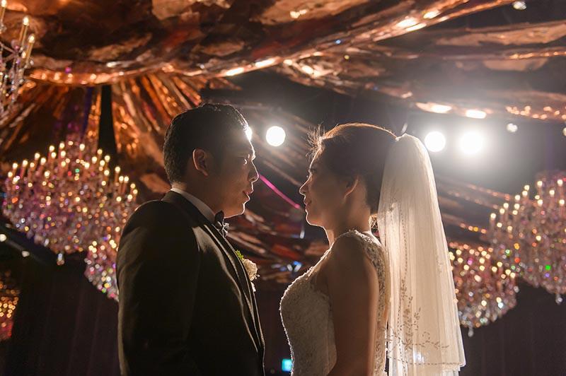 婚禮攝影、婚攝推薦、婚禮紀錄、婚攝小動、君品酒店