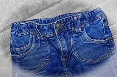 Mengapa Baju Murah Gampang Luntur ?