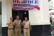Kantor Kecamatan Akan Tersedia Ruang Sekretariat OK OCE