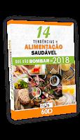 E-book-14-tendencias-de-alimentos-saudaveis-que-vao-bombar-em-2018