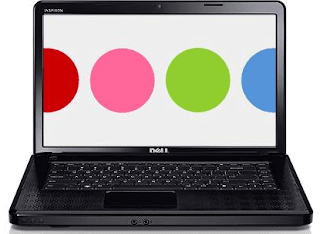 Dell Inspiron N5010 Drivers For Windows 7 32-bit And 64-bit
