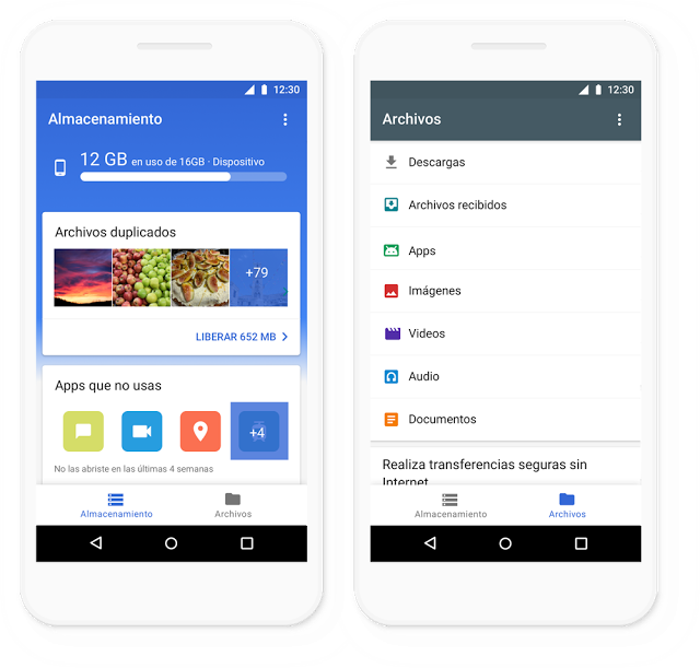 File-Go-Android-App-Google