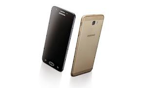 طريقة عمل روت لجهاز Galaxy J5 Prime SM-G5700 اصدار 6.0.1
