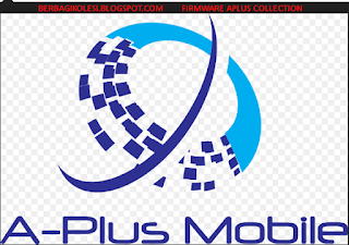 Firmware APlus A9