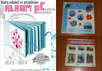 http://misiowyzakatek.blogspot.com/2014/01/album-pc.html
