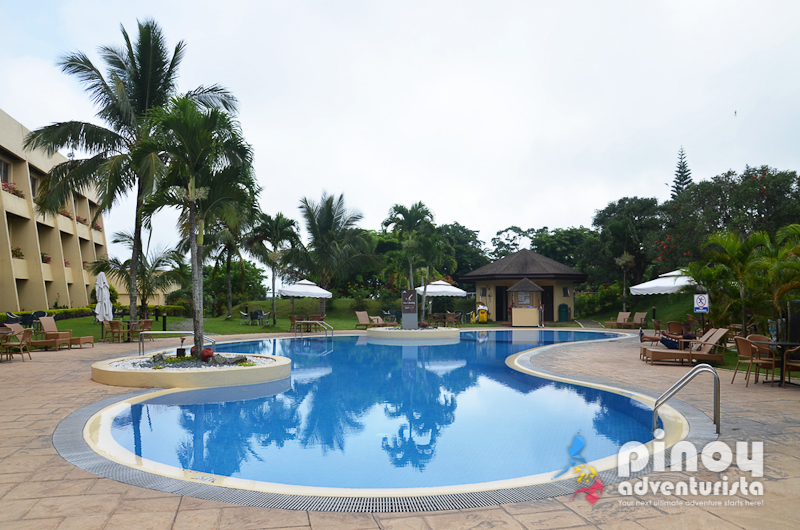 Taal vista hotel tagaytay a family friendly hotel with pool in tagaytay city pinoy for Tagaytay resort with swimming pool
