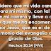 Hechos 20: 24
