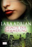 http://lielan-reads.blogspot.de/2014/12/lara-adrian-gejagte-der-dammerung.html