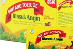 Lowongan Kerja Terbaru Pulogadung PT.Bintang Toedjoe Jakarta Timur