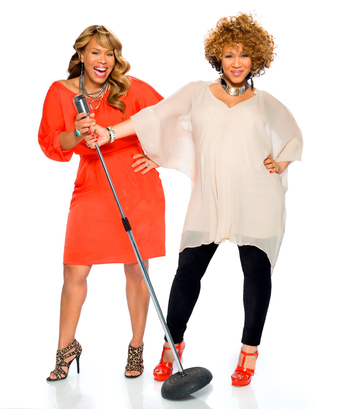 100 best images about Gospel Singers Mary Mary on