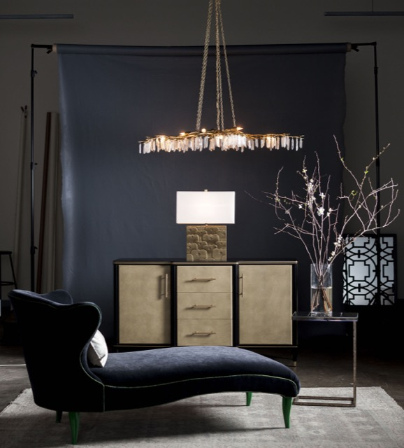 Begin Your Home Lighting Project. Shop Online & In Our New Showroom! Subscribe To Newsletter. Register Online. Categories: Ceiling Lights, Emerson Fans, Fixtures, Chandeliers, Lamps.