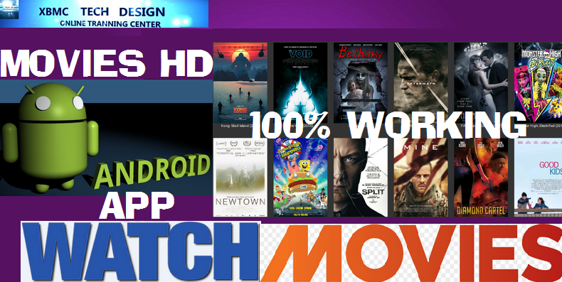 Download Movie HD Apk For Android Streaming Full HD Movies on Android  Movies HD Android Apk Watch Free Full Hd Movie on Android
