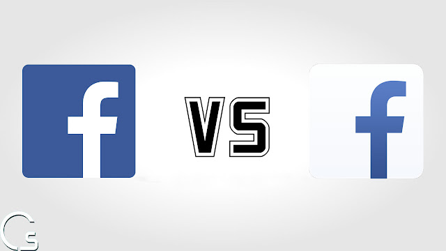 لهذه الاسباب عليك استخدام تطبيق facebook lite بديل التطبيق الرسمى