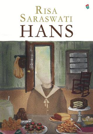 Download Novel Hans - Risa Saraswati - Baca Buku Gratis