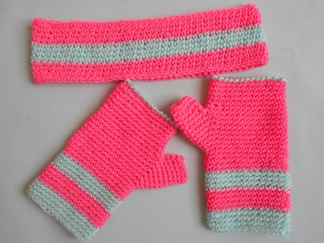 Crochet Crosia Free Patttern With Video Tutorials Crocheted