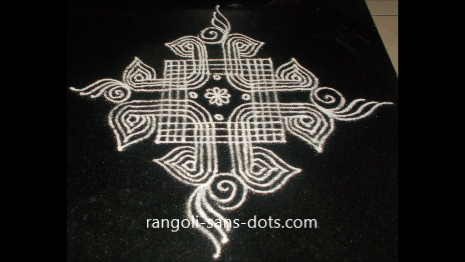 Sankranti-muggulu-designs-711a.jpg