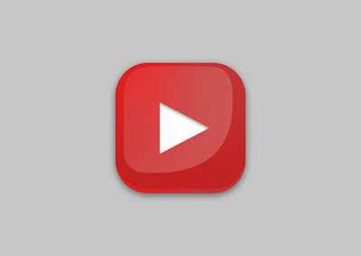 يوتيوب تتعاون مع ويكيبيديا لعرض نصوص من مقالات ويكيبيديا بجانب بعض الفيديوهات