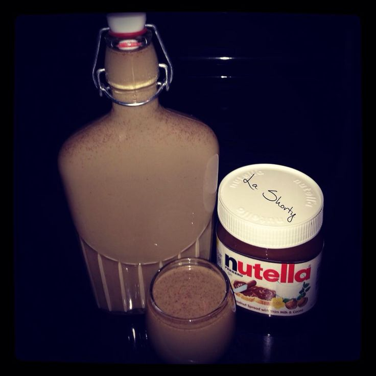 Sofrito In My Soul: A Spoonful Of Sofrito: Coquito With