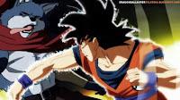 Dragon Ball Super Capitulo 98 Audio Latino HD